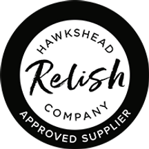 hawkshead_approved_supplier_logo_200px.p