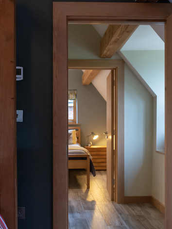 Finch Cottage About Us Gallery_07.jpg