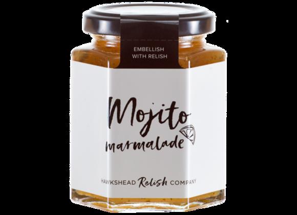 Mojito Marmalade