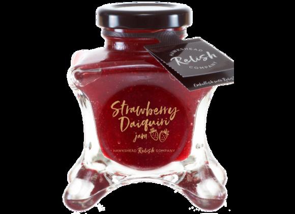 Grande Strawberry Daiquiri