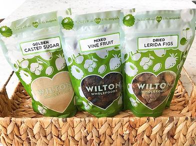 wilton_wholefoods_IMG_1809.jpg