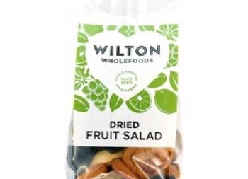 Fruit Salad 250g
