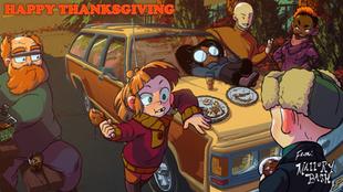 Thanksgiving_2020.png