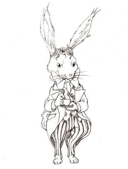 The+March+Hare