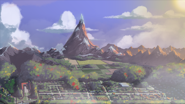 70_BrightDustyMountains.png