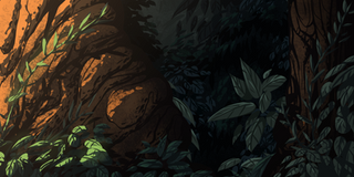 F3_62_ForestBrush_CU.png