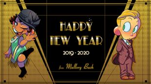 NewYears_2019.png