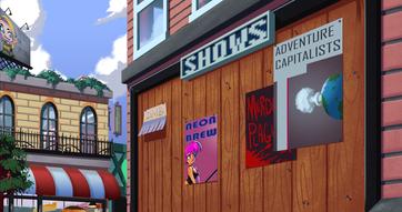 70_OldTown_Shows-PieShop-Billboard.png