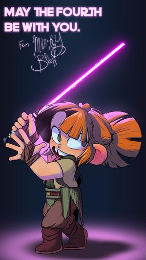 AlternateMallory_Jedi.png