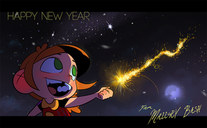 NewYear2017-18.png
