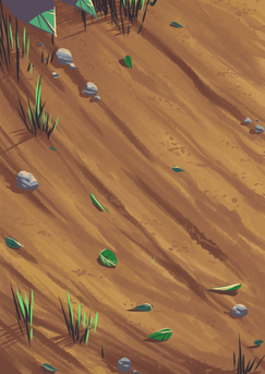 F5_61_ForestFloor_LookDown.png