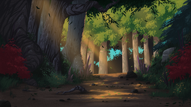 F6_58_ForestPath.png