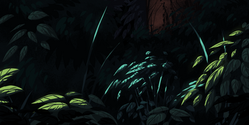 F5_62_ForestBrush_CU.png
