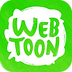 WebtoonsButton.png