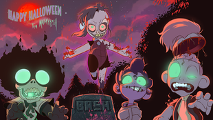 Halloween_2019.png