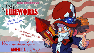 Happy4th2020_UncleMallory.png