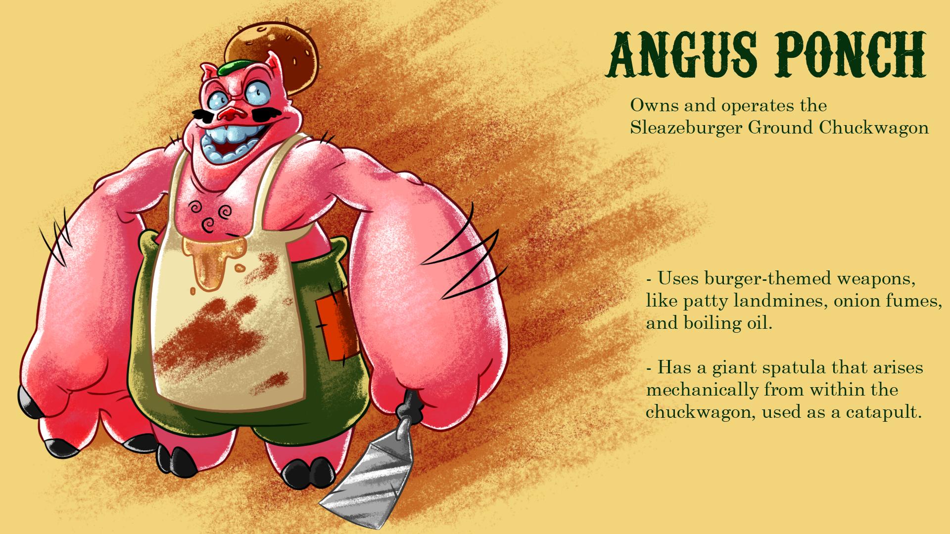 AngusPonch