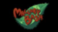 mbLogo_Transparent.png