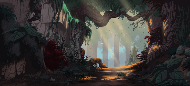 F1_62_ForestPath.png