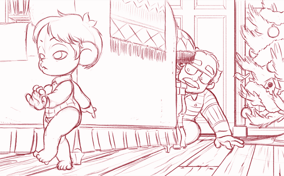 Mallory_FirstSteps.png