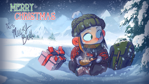 MB_Christmas_2018_Recolor.png