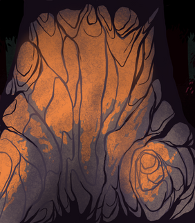 F7_60_TreeTrunk.png