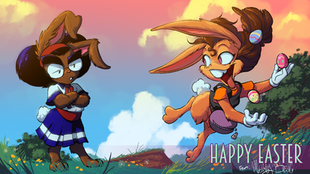 MB_Easter_2021.png
