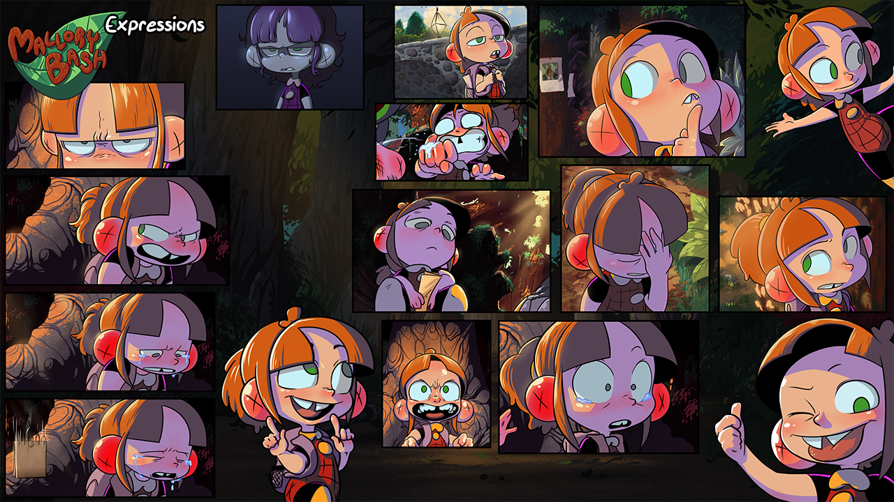 Mallory_Expressions_FromComic.png