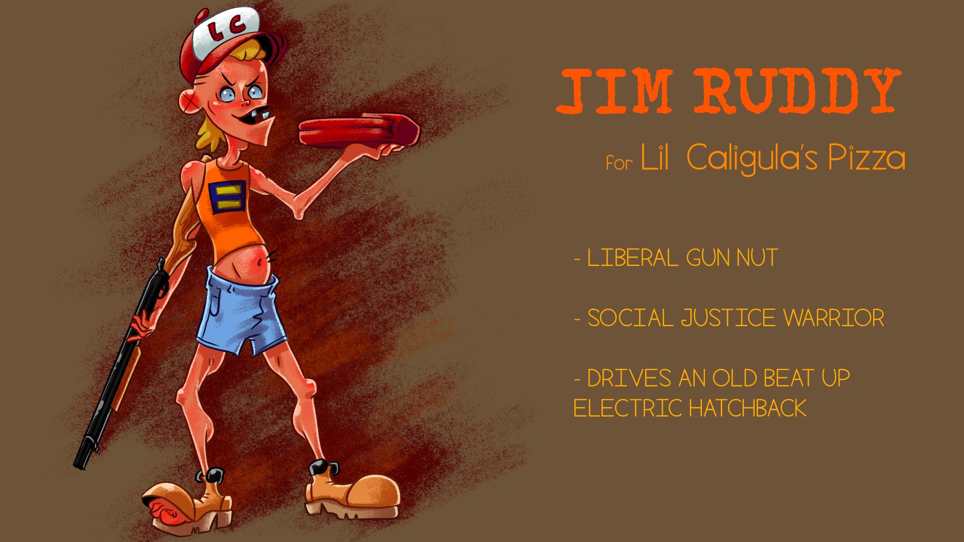 JimRuddy