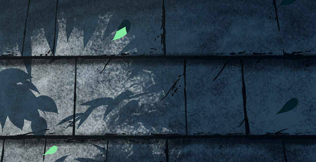 73_RoofCloseUp.png