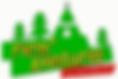 logofermeaventures-300x202.png