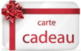 carte-cadeau-30-1000x525_edited.jpg
