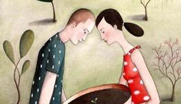 Sterilità e infertilità di coppia: psicologia e crisi della coppia