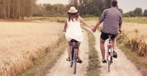 Terapia di coppia e relazioni extraconiugali: cosa fare?