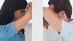 Vita di coppia: quando il conflitto porta alla separazion