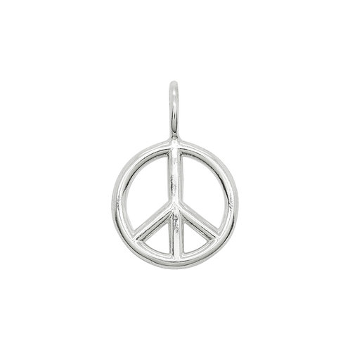 KMM Peace Sign - Medium