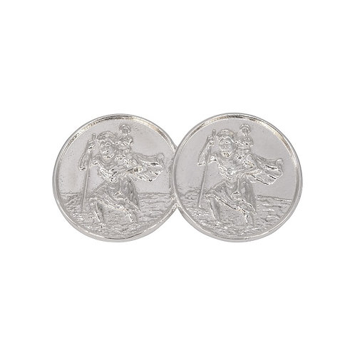 Double St Christopher