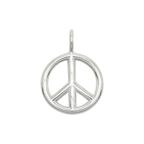 KMM Peace Sign - Large