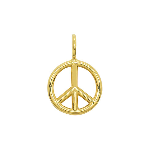 KMM Peace Sign - Medium