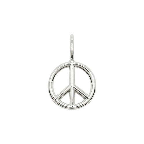 KMM Peace Sign - Small