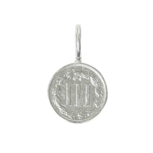American Coin