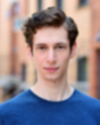 Richard Lowenburg Headshot.jpg