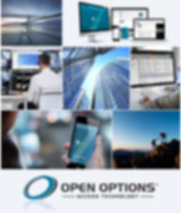 OpenOptions-banner-450x530-final-01-1.jp