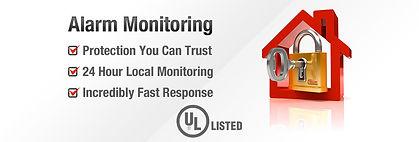 Alarm-Monitoring-Services.jpg