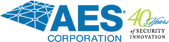 logo-login2.png