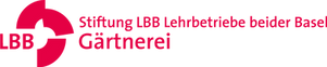 Logo_LBBGaertnerei_2_Pant-1200x630-propo