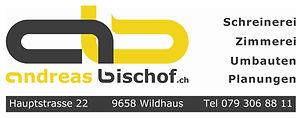 Andreas_Bischof_Logo_1.jpg