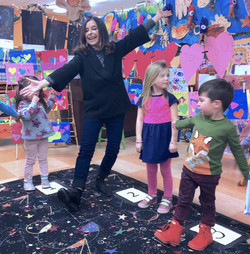 Children's Workshop 8.JPG