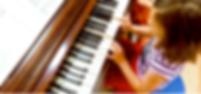 CW Piano.png