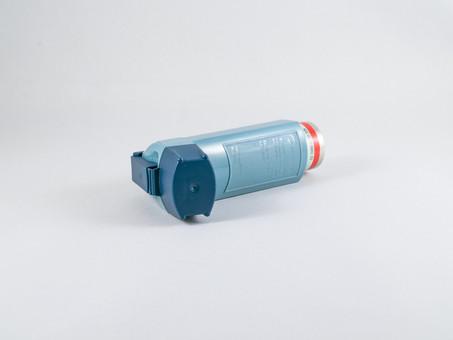 Decline in childhood asthma linked to lower prescribing of unnecessary antibiotics